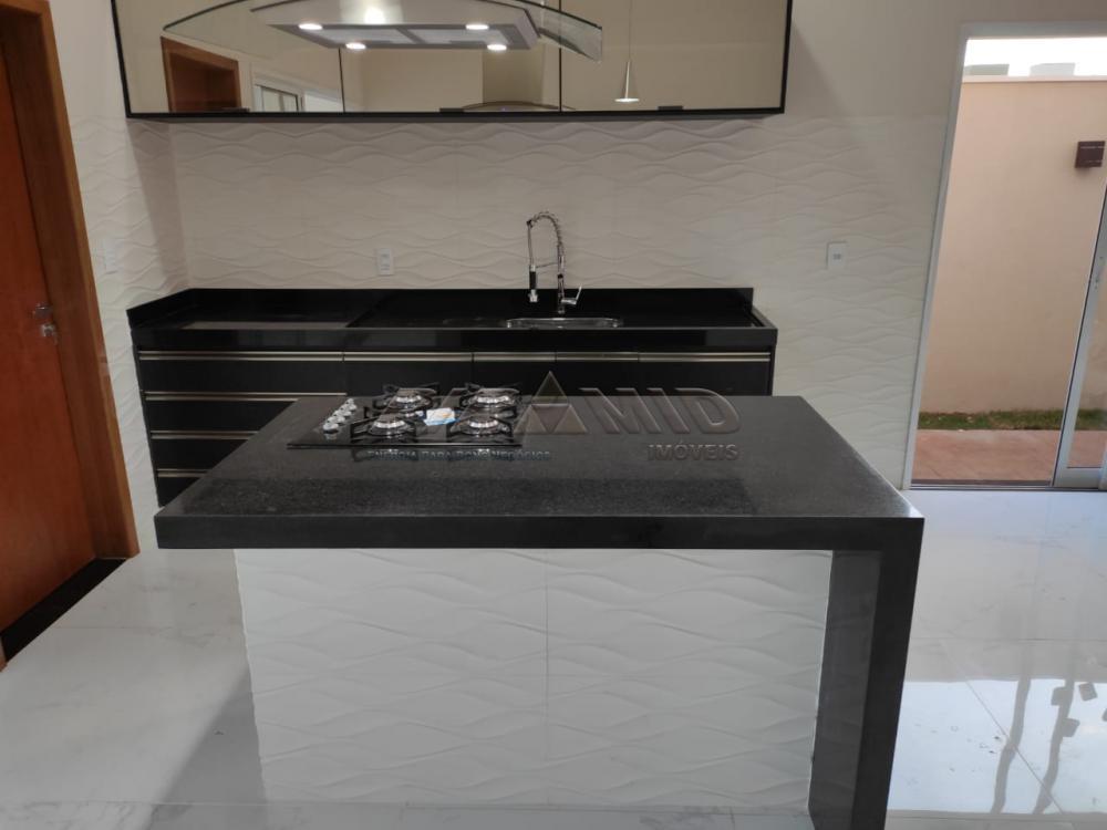 Comprar Casa / Condomínio em Ribeirão Preto apenas R$ 665.000,00 - Foto 7