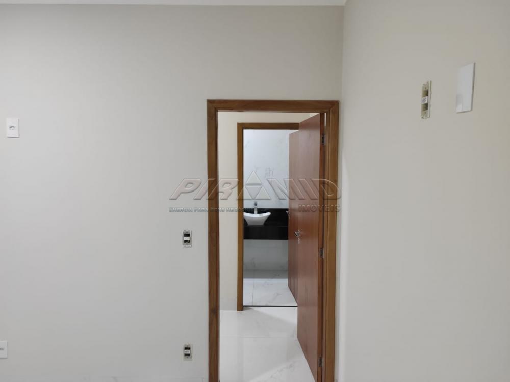 Comprar Casa / Condomínio em Ribeirão Preto apenas R$ 665.000,00 - Foto 8