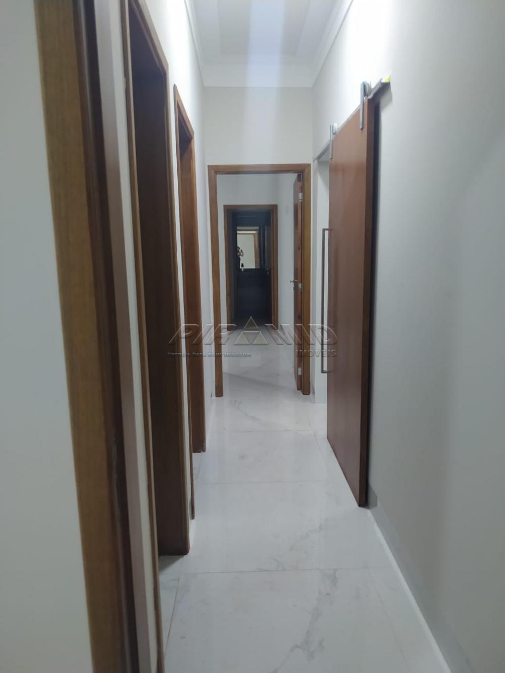 Comprar Casa / Condomínio em Ribeirão Preto apenas R$ 665.000,00 - Foto 10