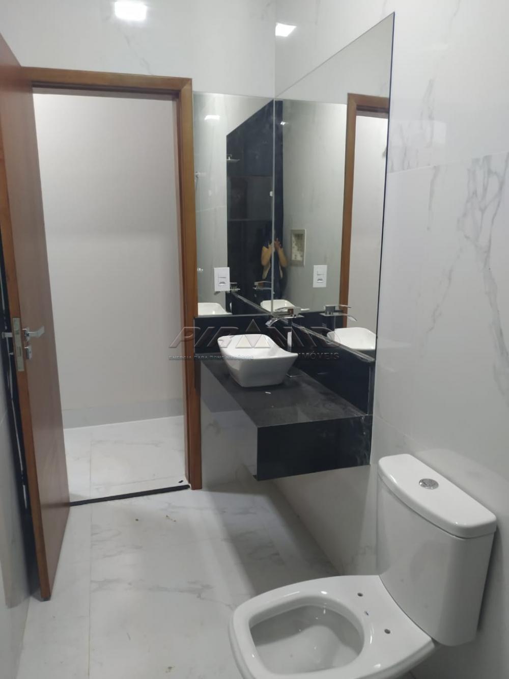 Comprar Casa / Condomínio em Ribeirão Preto apenas R$ 665.000,00 - Foto 11