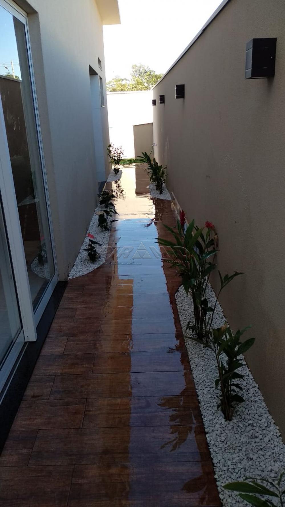 Comprar Casa / Condomínio em Ribeirão Preto apenas R$ 665.000,00 - Foto 12