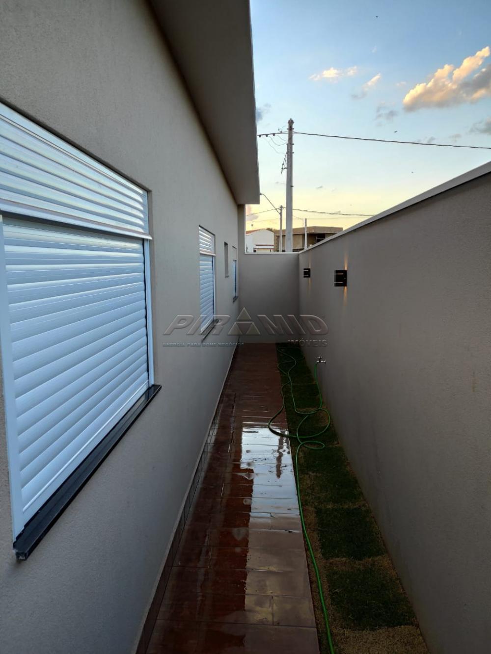 Comprar Casa / Condomínio em Ribeirão Preto apenas R$ 665.000,00 - Foto 13
