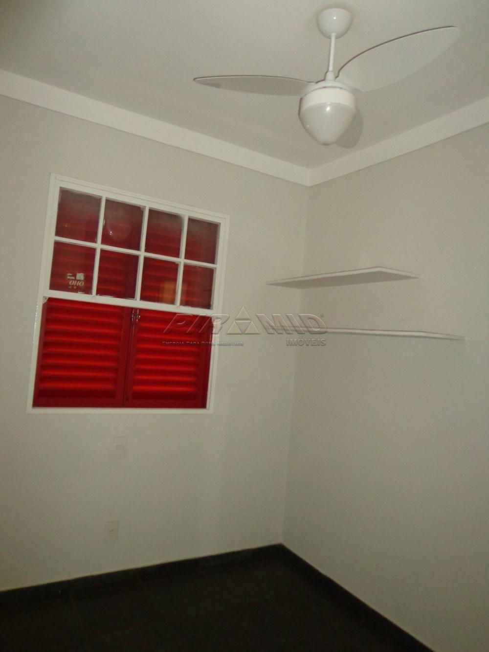 Alugar Apartamento / Padrão em Ribeirão Preto apenas R$ 360,00 - Foto 4