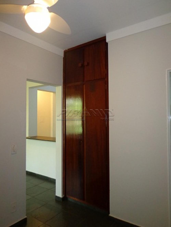 Alugar Apartamento / Padrão em Ribeirão Preto apenas R$ 360,00 - Foto 5