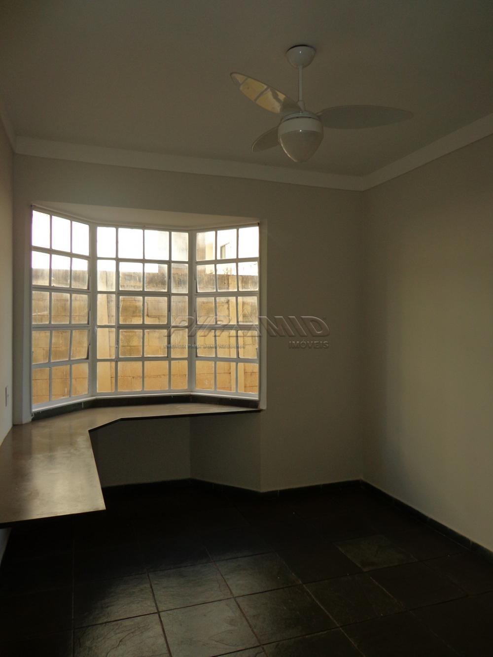 Alugar Apartamento / Padrão em Ribeirão Preto apenas R$ 360,00 - Foto 1
