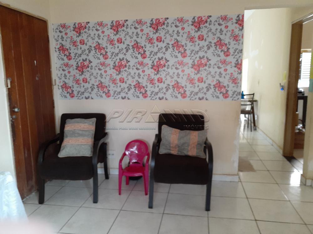 Comprar Casa / Padrão em Ribeirão Preto apenas R$ 280.000,00 - Foto 6