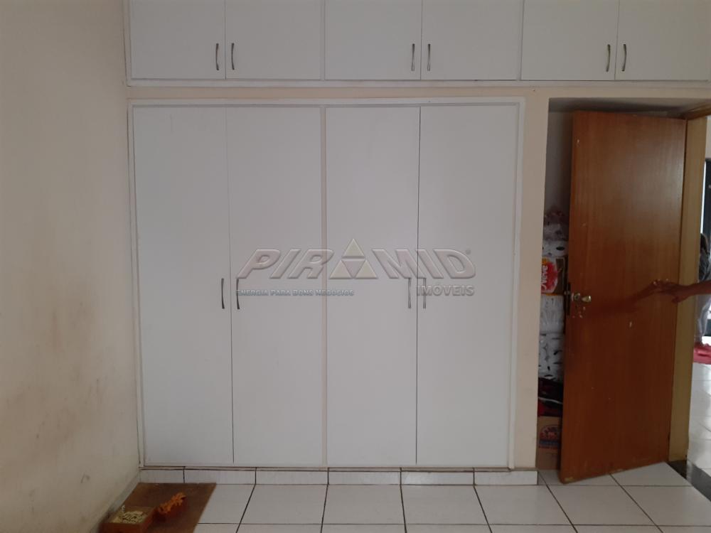 Comprar Casa / Padrão em Ribeirão Preto apenas R$ 280.000,00 - Foto 13