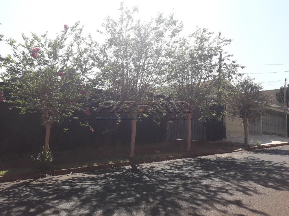 Comprar Casa / Padrão em Ribeirão Preto apenas R$ 2.200.000,00 - Foto 2