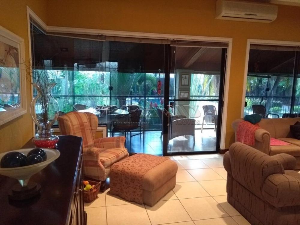 Comprar Casa / Padrão em Ribeirão Preto apenas R$ 2.200.000,00 - Foto 4