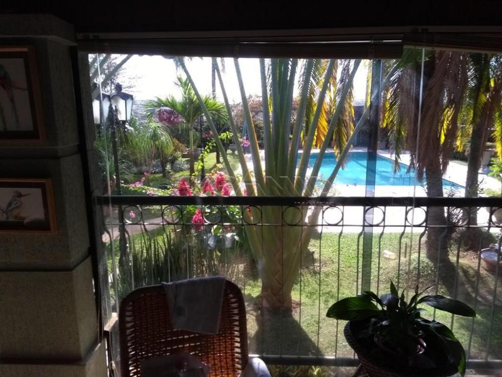 Comprar Casa / Padrão em Ribeirão Preto apenas R$ 2.200.000,00 - Foto 5