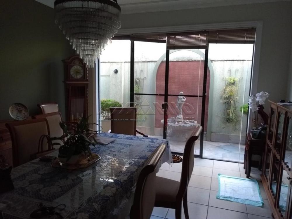 Comprar Casa / Padrão em Ribeirão Preto apenas R$ 2.200.000,00 - Foto 6