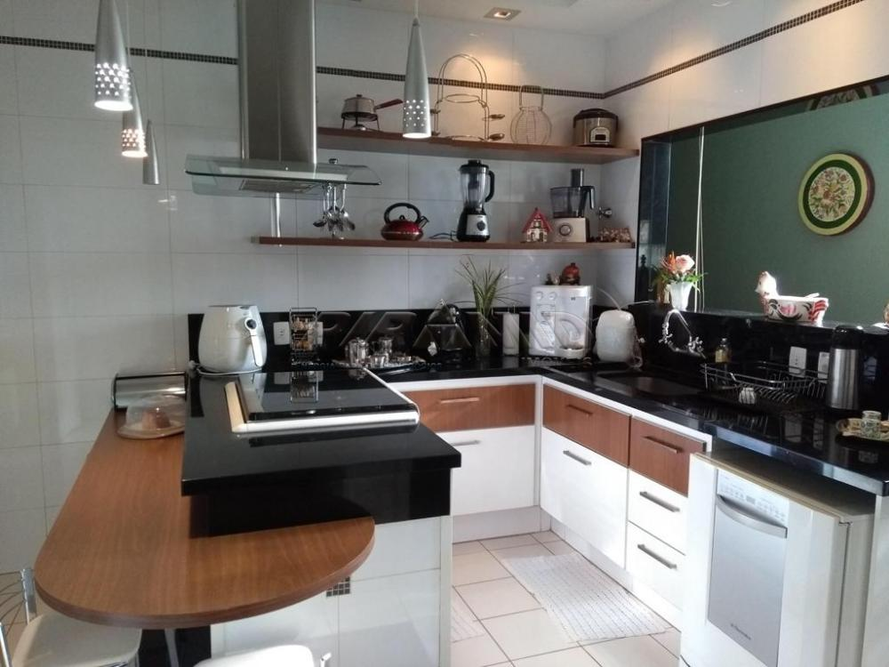 Comprar Casa / Padrão em Ribeirão Preto apenas R$ 2.200.000,00 - Foto 7