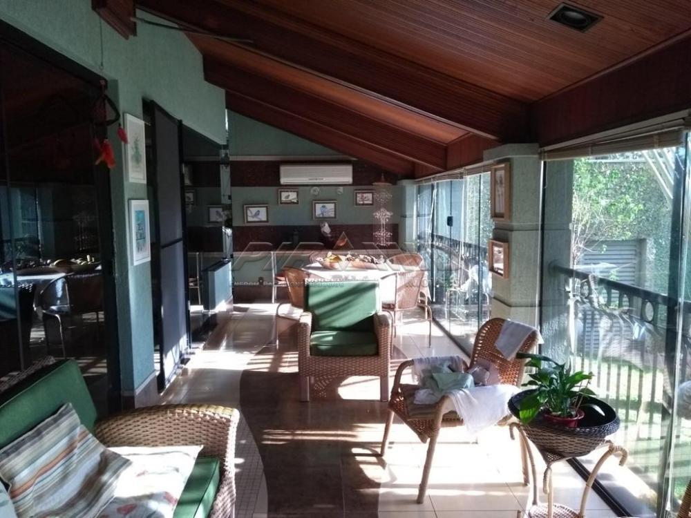 Comprar Casa / Padrão em Ribeirão Preto apenas R$ 2.200.000,00 - Foto 9