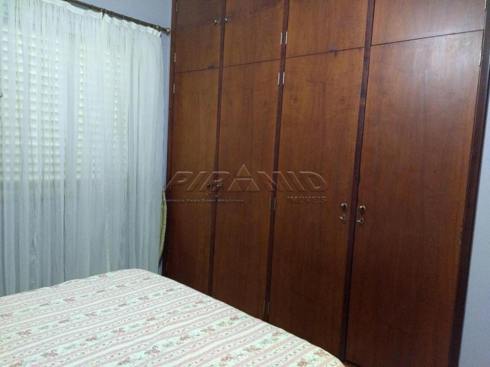 Comprar Casa / Padrão em Ribeirão Preto apenas R$ 2.200.000,00 - Foto 13
