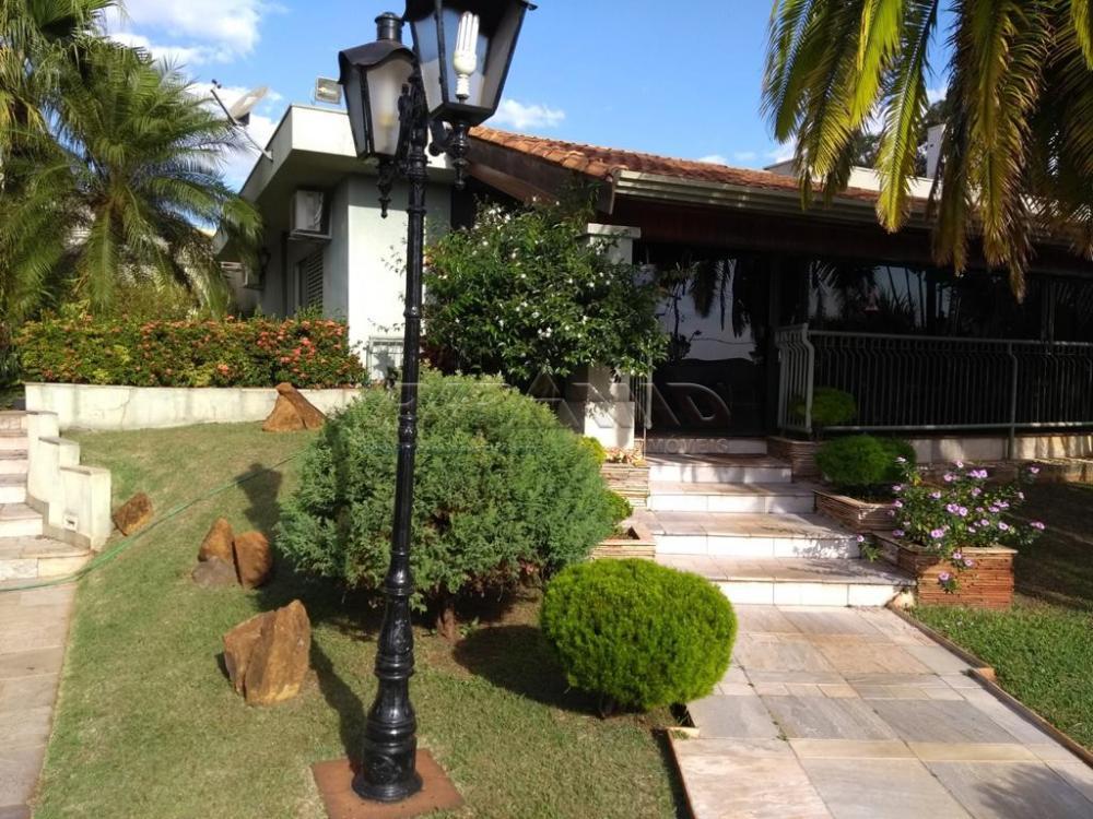 Comprar Casa / Padrão em Ribeirão Preto apenas R$ 2.200.000,00 - Foto 14