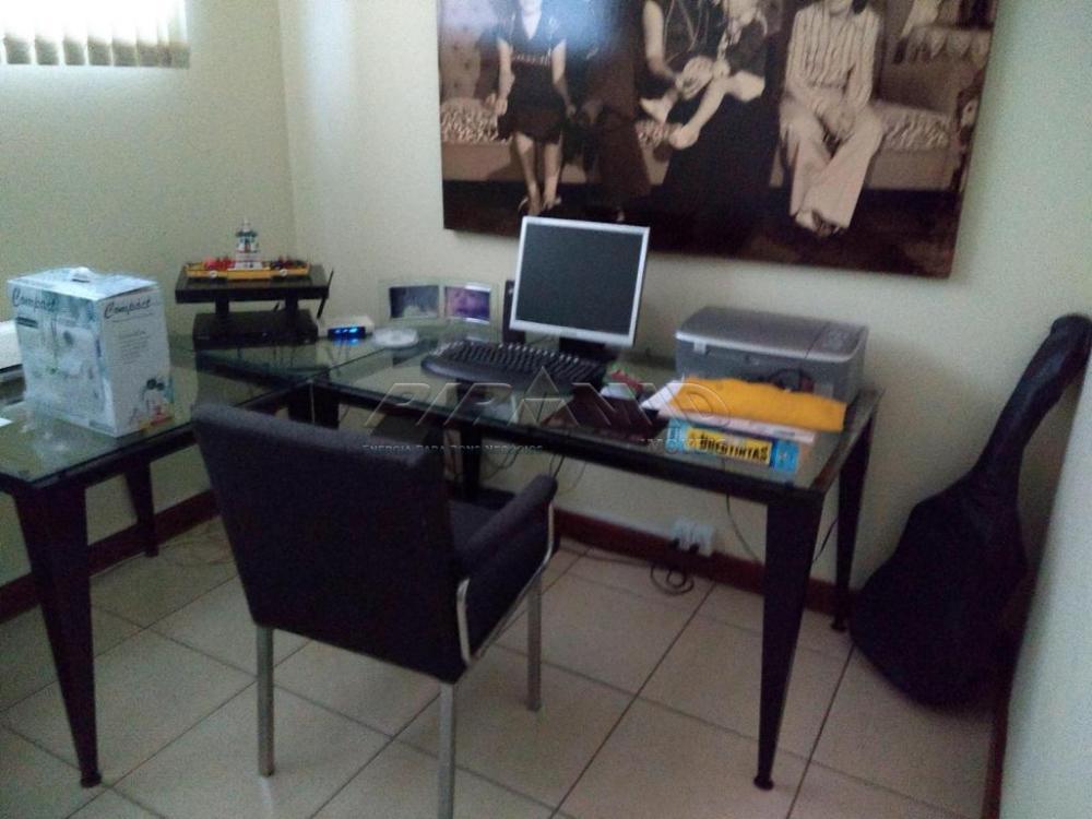 Comprar Casa / Padrão em Ribeirão Preto apenas R$ 2.200.000,00 - Foto 11