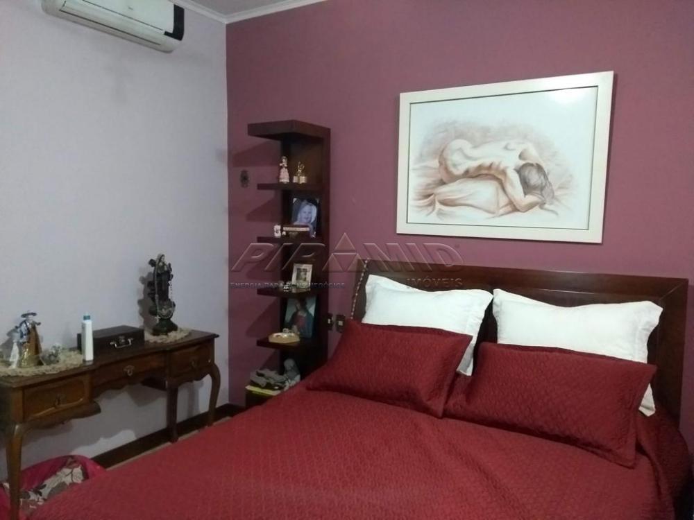 Comprar Casa / Padrão em Ribeirão Preto apenas R$ 2.200.000,00 - Foto 12