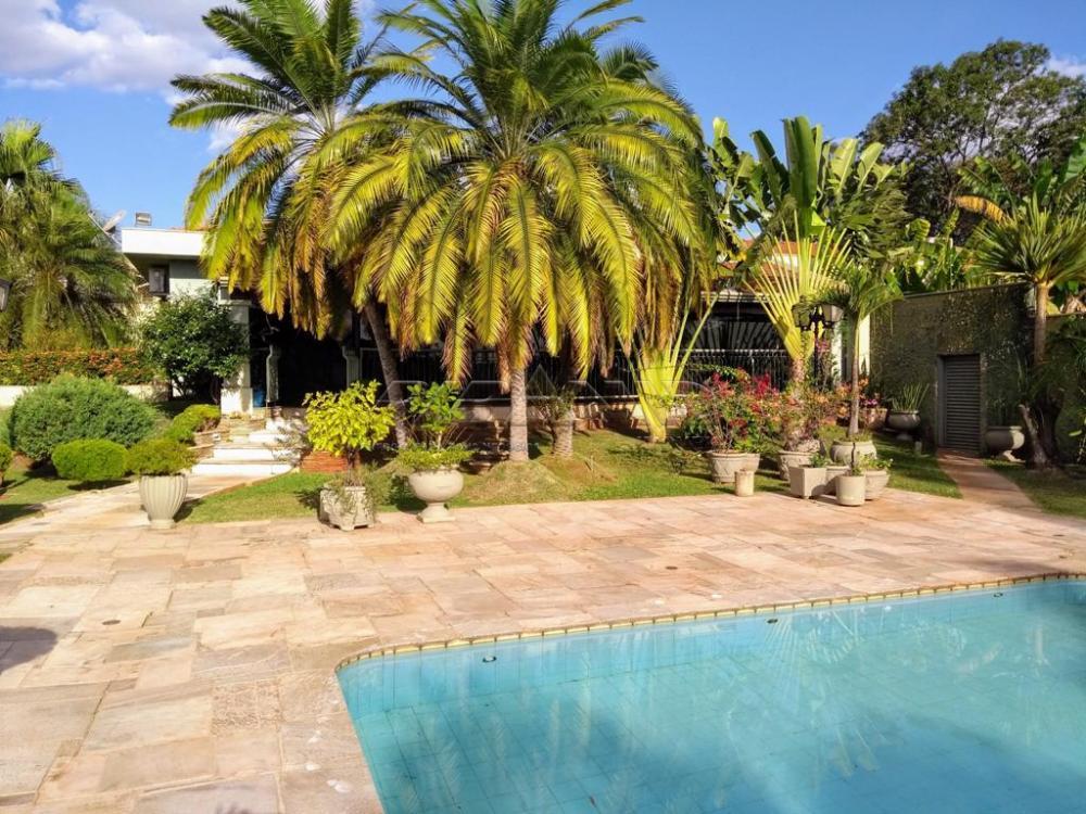 Comprar Casa / Padrão em Ribeirão Preto apenas R$ 2.200.000,00 - Foto 16