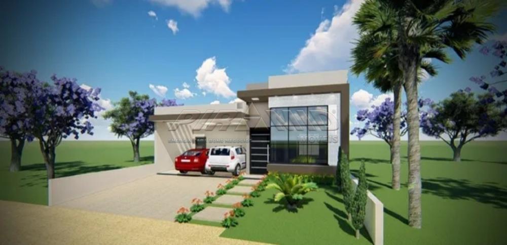 Comprar Casa / Condomínio em Ribeirão Preto apenas R$ 760.000,00 - Foto 1