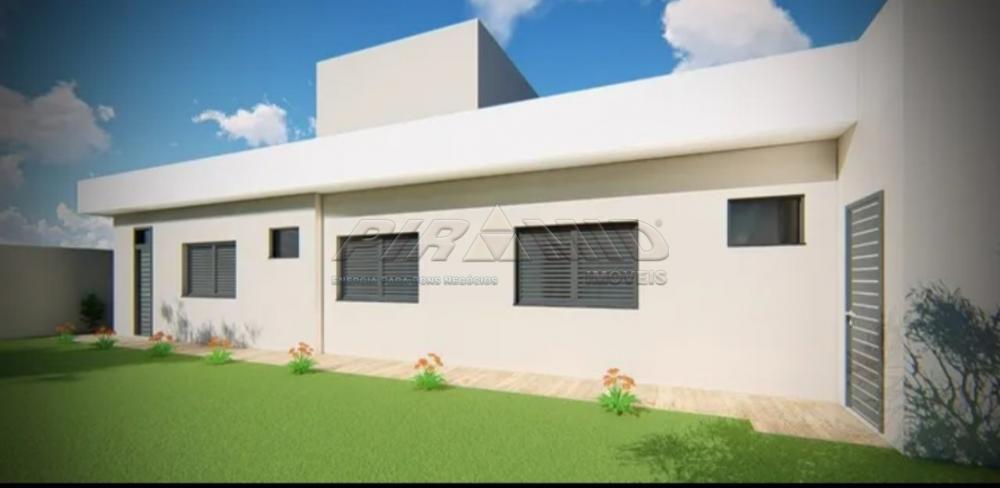 Comprar Casa / Condomínio em Ribeirão Preto apenas R$ 760.000,00 - Foto 2