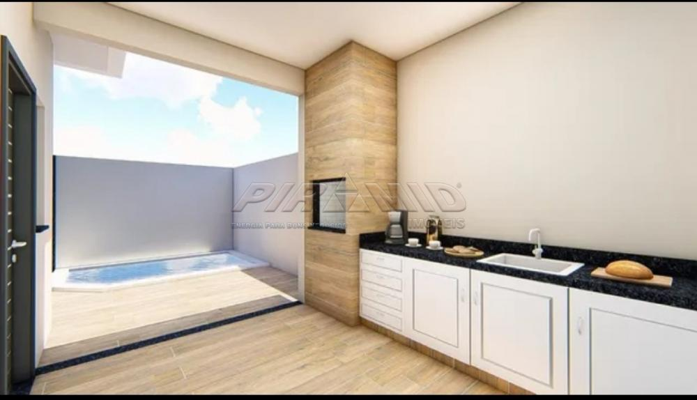 Comprar Casa / Condomínio em Ribeirão Preto apenas R$ 760.000,00 - Foto 3