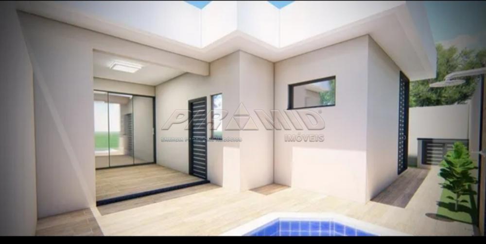 Comprar Casa / Condomínio em Ribeirão Preto apenas R$ 760.000,00 - Foto 4