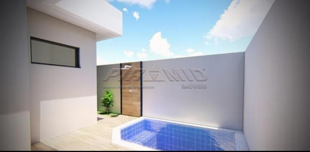 Comprar Casa / Condomínio em Ribeirão Preto apenas R$ 760.000,00 - Foto 5