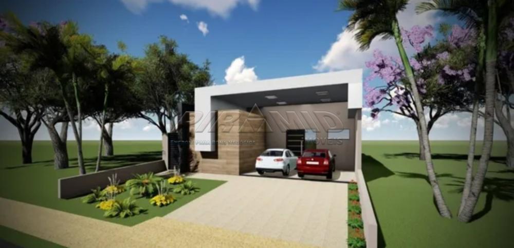 Comprar Casa / Condomínio em Ribeirão Preto apenas R$ 780.000,00 - Foto 1