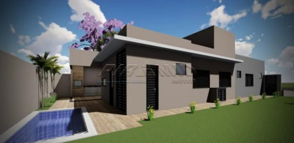 Comprar Casa / Condomínio em Ribeirão Preto apenas R$ 780.000,00 - Foto 2