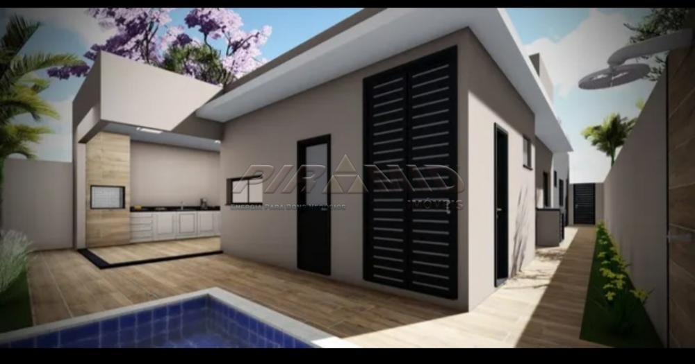 Comprar Casa / Condomínio em Ribeirão Preto apenas R$ 780.000,00 - Foto 3