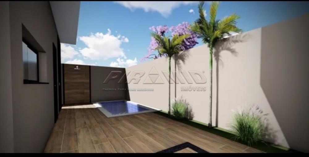 Comprar Casa / Condomínio em Ribeirão Preto apenas R$ 780.000,00 - Foto 4
