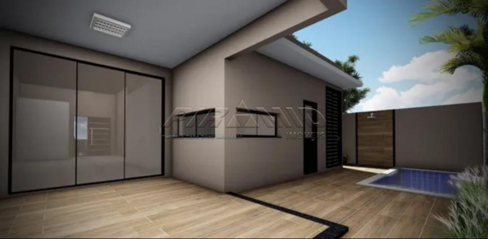 Comprar Casa / Condomínio em Ribeirão Preto apenas R$ 780.000,00 - Foto 5