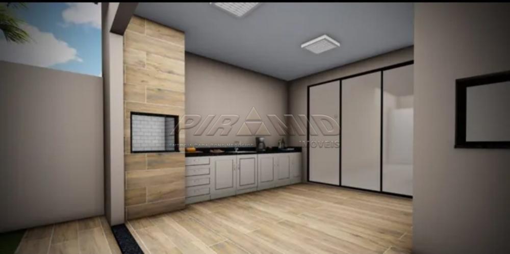 Comprar Casa / Condomínio em Ribeirão Preto apenas R$ 780.000,00 - Foto 6