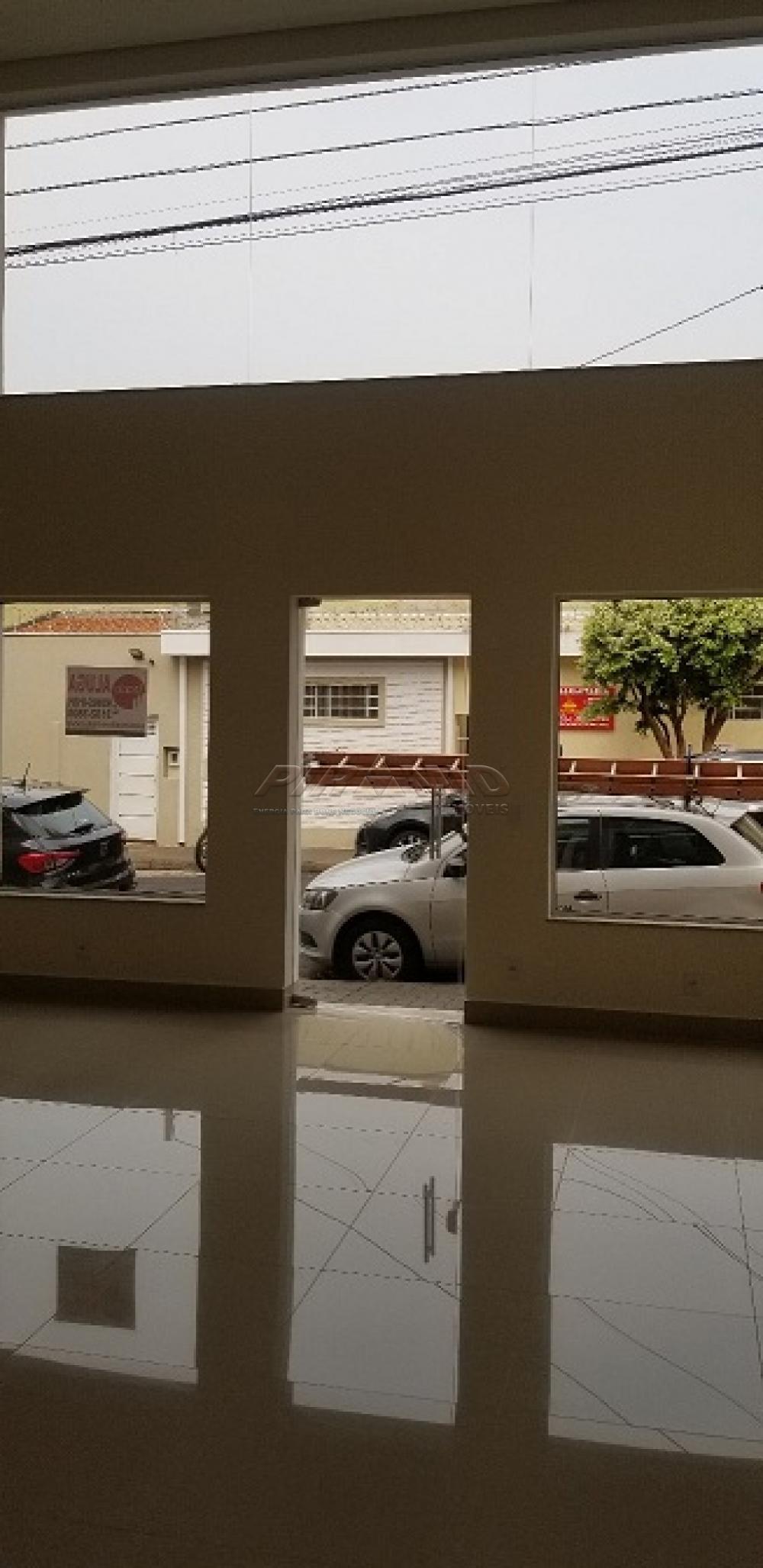 Alugar Comercial / Prédio em Ribeirão Preto apenas R$ 1.900,00 - Foto 5