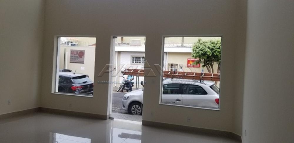 Alugar Comercial / Prédio em Ribeirão Preto apenas R$ 1.900,00 - Foto 6