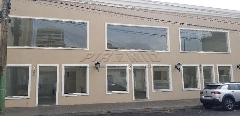 Alugar Comercial / Prédio em Ribeirão Preto apenas R$ 1.900,00 - Foto 4