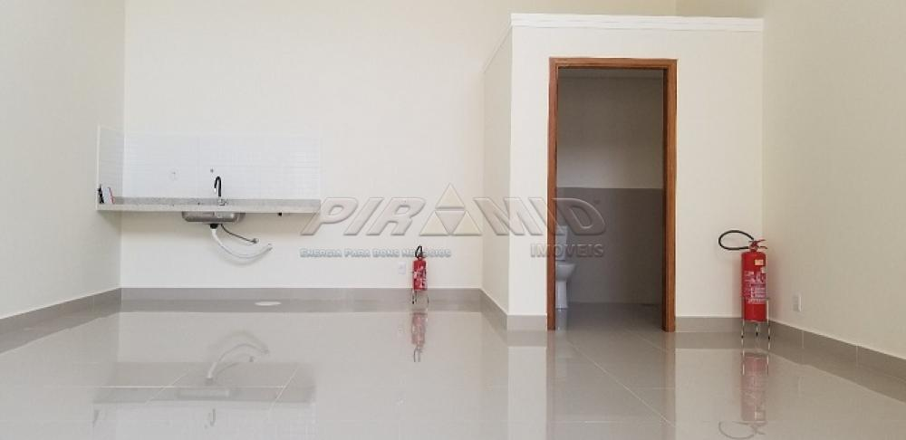 Alugar Comercial / Prédio em Ribeirão Preto apenas R$ 1.900,00 - Foto 7