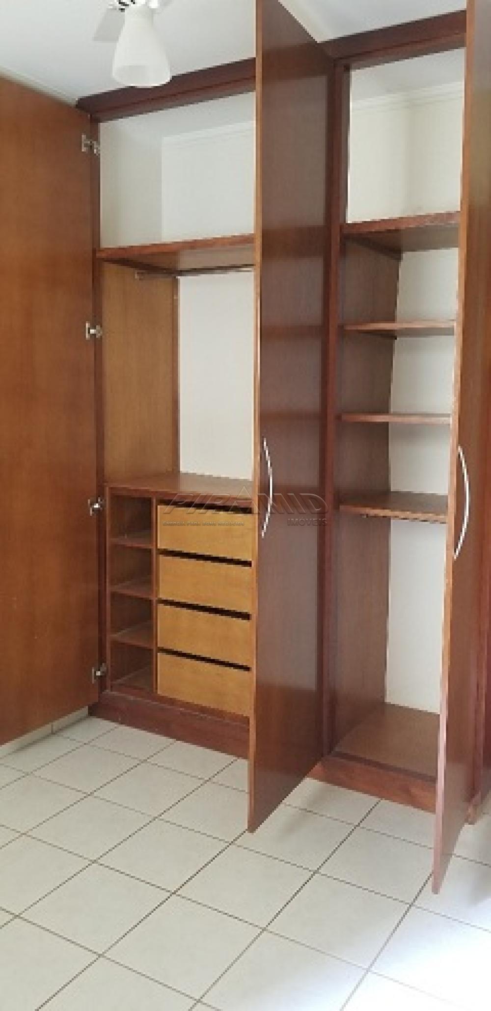 Alugar Apartamento / Padrão em Ribeirão Preto apenas R$ 600,00 - Foto 17