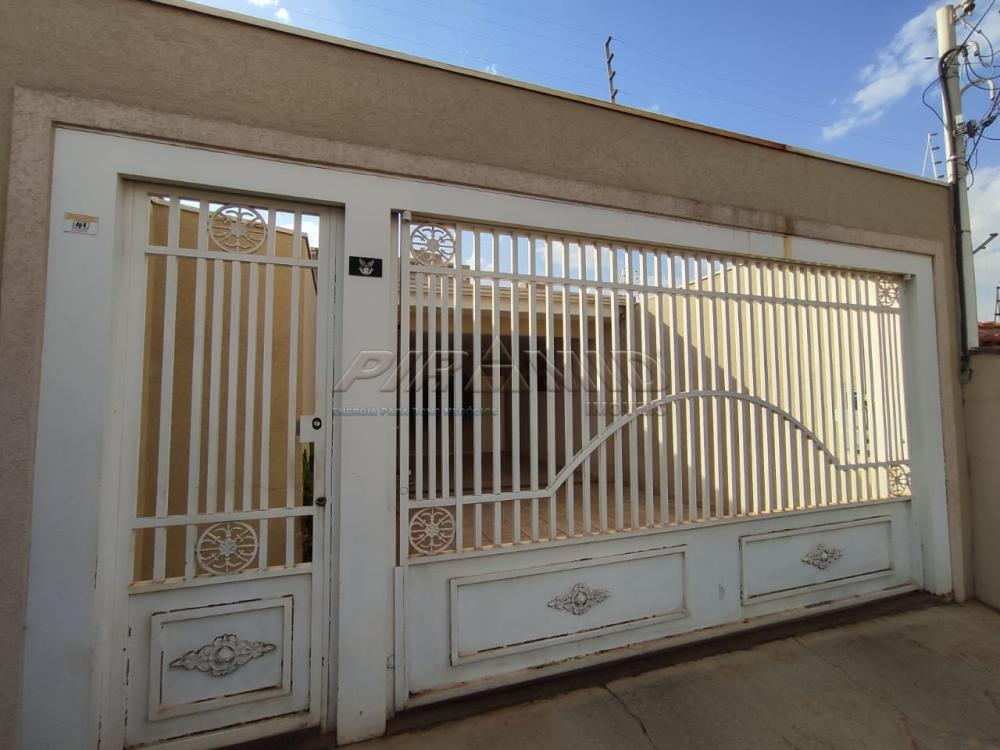 Comprar Casa / Padrão em Ribeirão Preto apenas R$ 380.000,00 - Foto 1