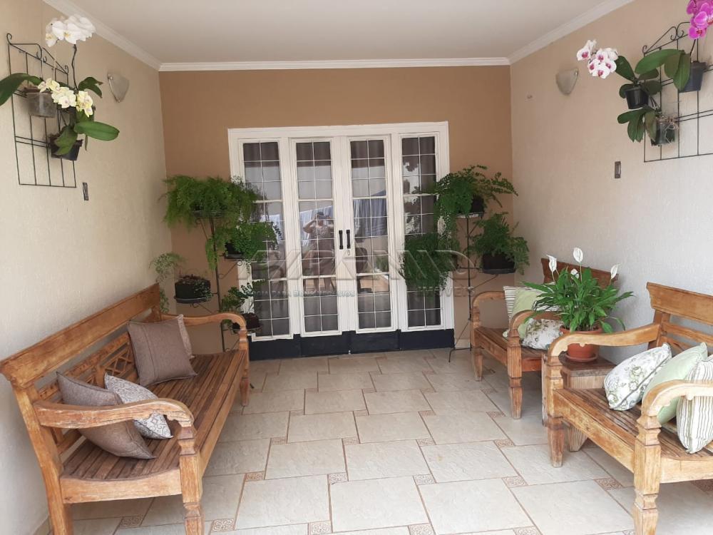 Comprar Casa / Padrão em Ribeirão Preto apenas R$ 380.000,00 - Foto 3
