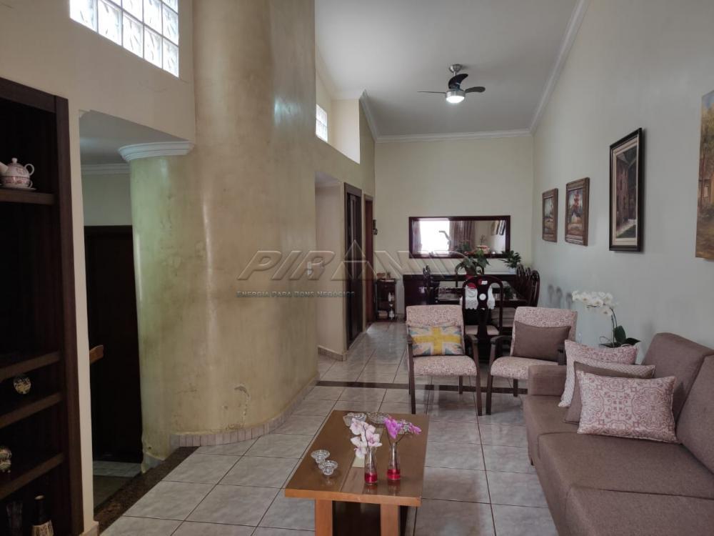 Comprar Casa / Padrão em Ribeirão Preto apenas R$ 380.000,00 - Foto 4