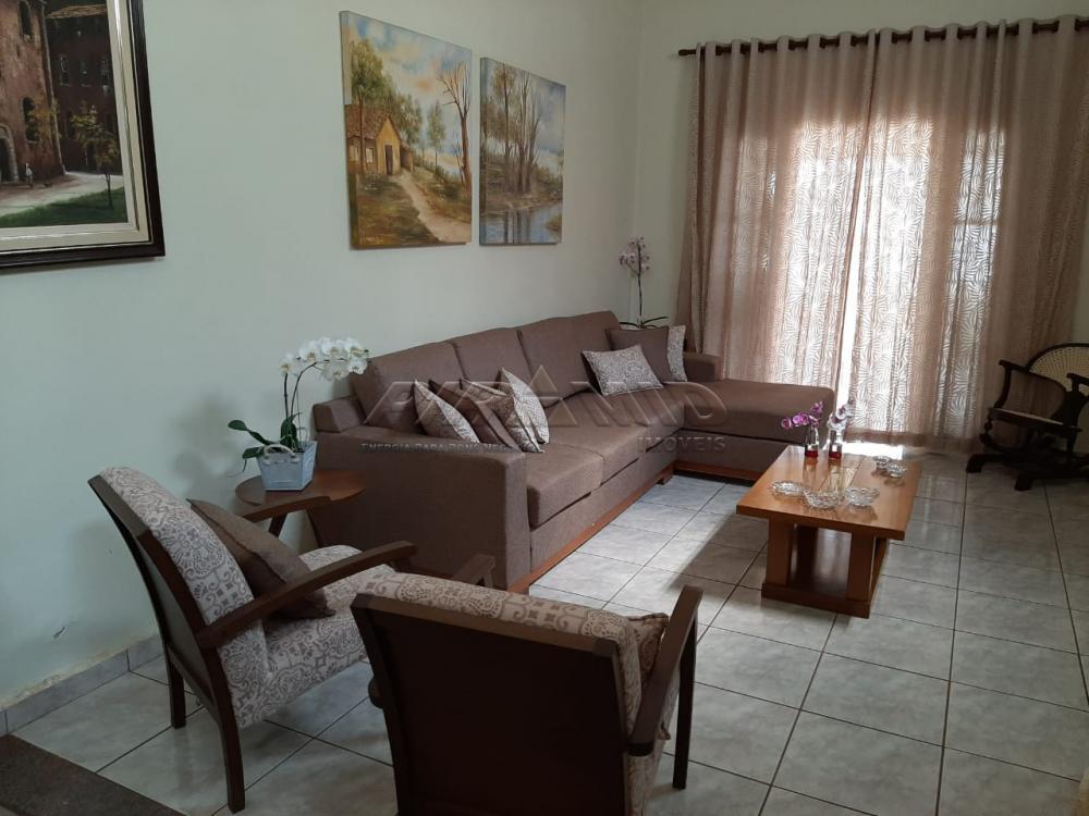 Comprar Casa / Padrão em Ribeirão Preto apenas R$ 380.000,00 - Foto 6