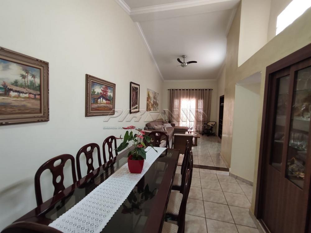 Comprar Casa / Padrão em Ribeirão Preto apenas R$ 380.000,00 - Foto 7