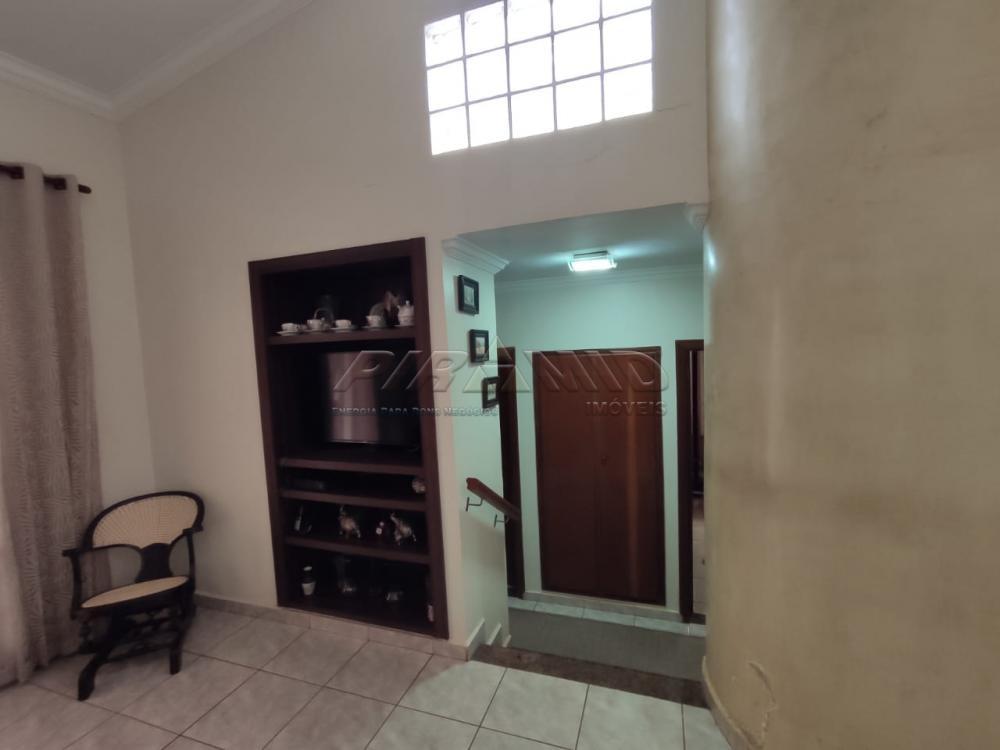 Comprar Casa / Padrão em Ribeirão Preto apenas R$ 380.000,00 - Foto 8
