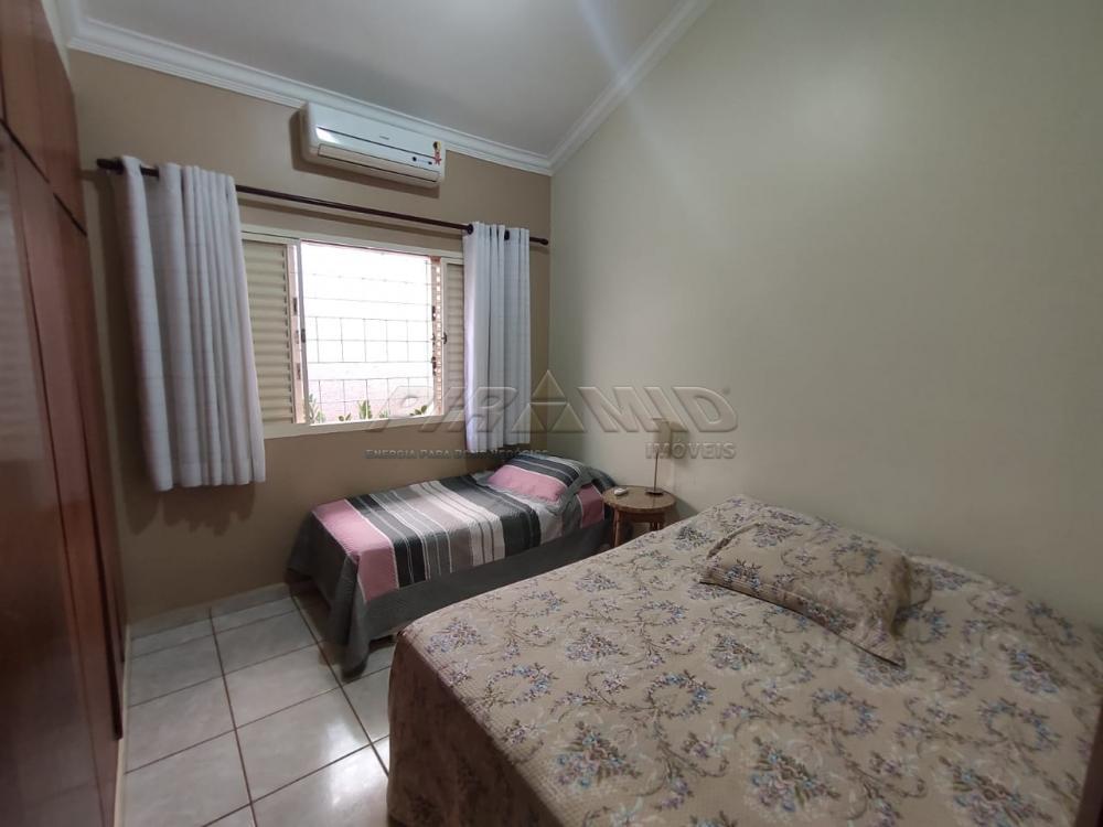 Comprar Casa / Padrão em Ribeirão Preto apenas R$ 380.000,00 - Foto 11