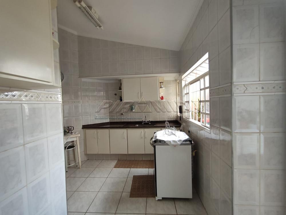 Comprar Casa / Padrão em Ribeirão Preto apenas R$ 380.000,00 - Foto 10