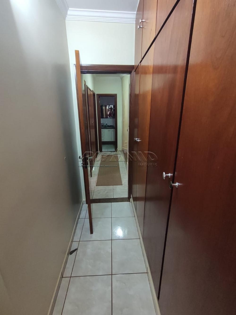 Comprar Casa / Padrão em Ribeirão Preto apenas R$ 380.000,00 - Foto 13
