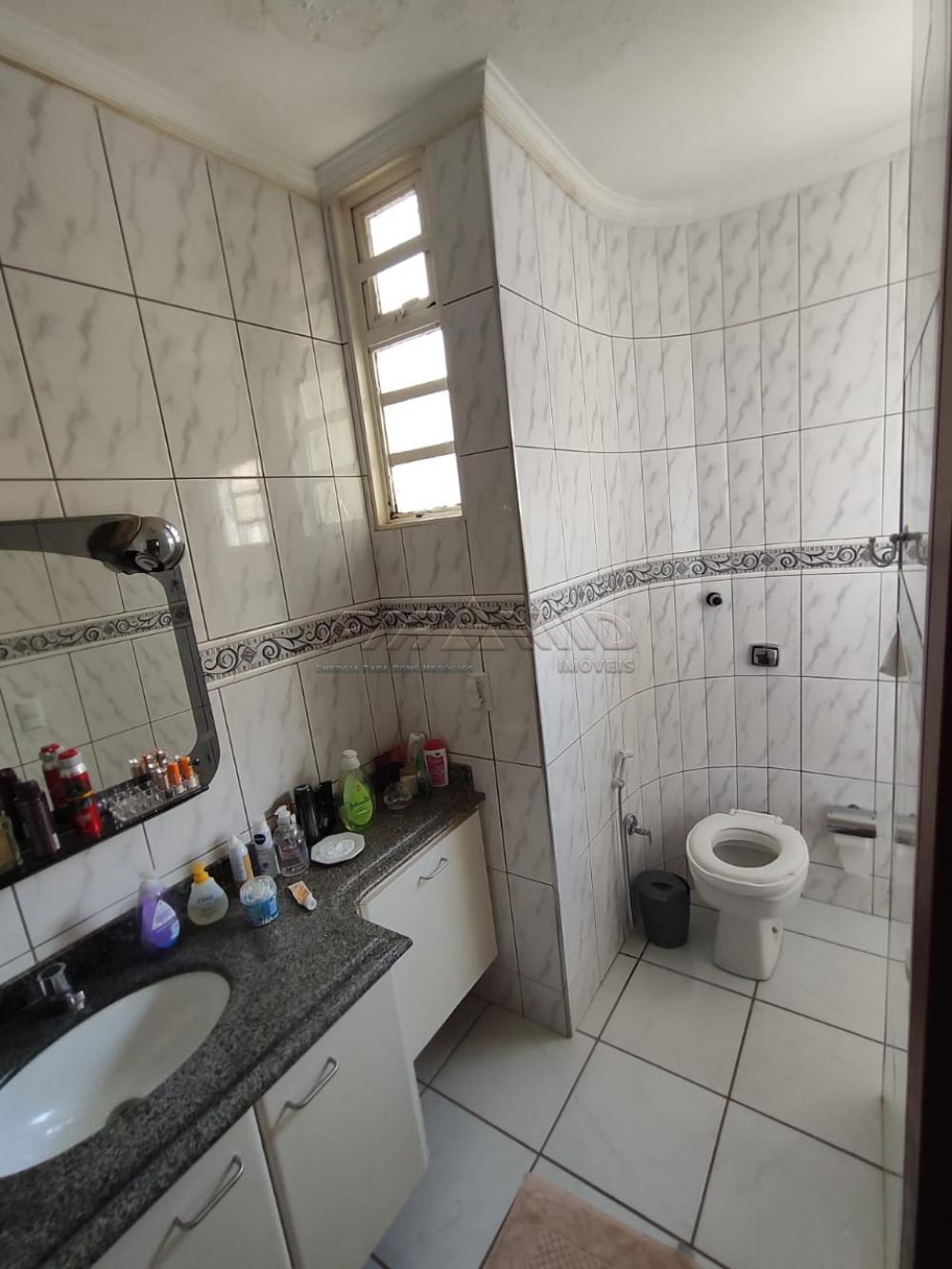 Comprar Casa / Padrão em Ribeirão Preto apenas R$ 380.000,00 - Foto 14