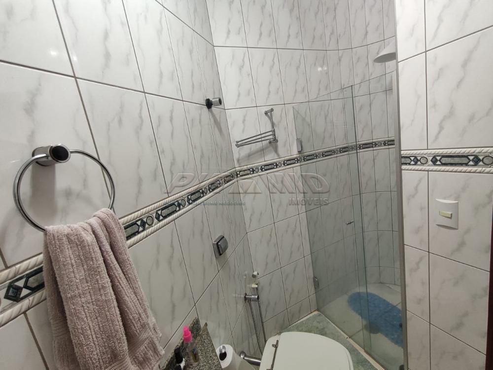 Comprar Casa / Padrão em Ribeirão Preto apenas R$ 380.000,00 - Foto 15