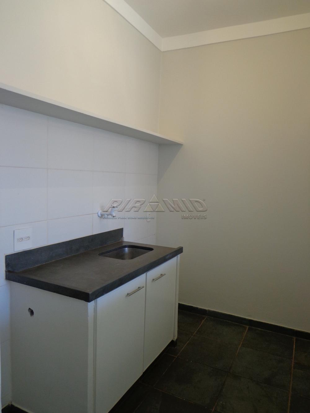 Alugar Apartamento / Padrão em Ribeirão Preto apenas R$ 360,00 - Foto 2
